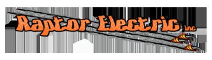 Raptor Electric, Inc.